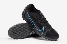 Сороконожки Nike Zoom Mercurial Vapor 14 Pro TF CV1001-004