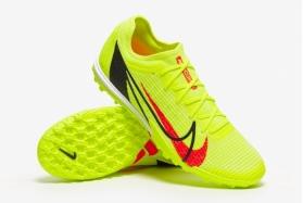 Сороконожки Nike Zoom Mercurial Vapor 14 Pro TF CV1001-760