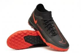 Сороконожки Nike Phantom GT Academy DF TF CW6666-060