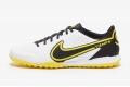 Сороконожки Nike Tiempo Legend 9 Academy TF (КОЖА) DA1191-107