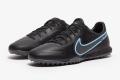 Сороконожки Nike Tiempo React Legend 9 Pro TF (КОЖА) DA1192-004
