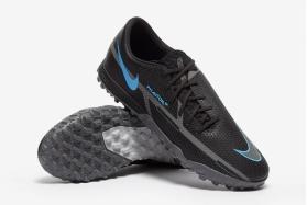 Сороконожки Nike React Phantom GT II Pro TF DC0768-004