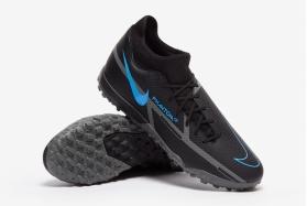 Сороконожки Nike Phantom GT II Academy DF TF DC0802-004
