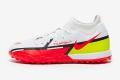 Сороконожки Nike Phantom GT II Academy DF TF DC0802-167