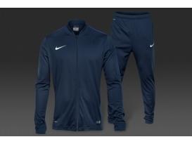 16292d4c36bbcd Футбольный спортивный костюм Nike в Украине, купить тренировочный костюм  для футбола Найк Киев, цена - Mercurial