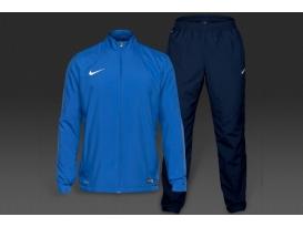 2e40db1a Футбольный спортивный костюм в Украине, купить тренировочный костюм для  футбола цена, Mercurial Киев