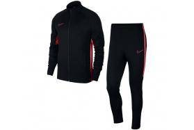 Спортивный костюм Nike Dry Academy K2 AO0053-013