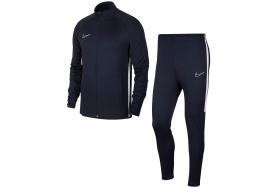 Спортивный костюм Nike Dry Academy K2 AO0053-451