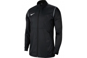 Ветровка Nike Park 20 Rain Jacket BV6881-010