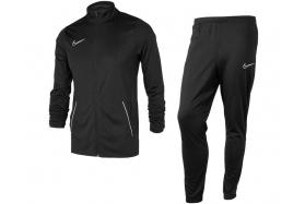 Спортивный костюм Nike Dry Academy 21 CW6131-010