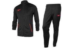 Спортивный костюм Nike Dry Academy 21 CW6131-015