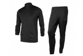 Детский спортивный костюм Nike Dry Academy 21 Junior CW6133-011