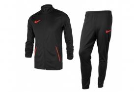 Детский спортивный костюм Nike Dry Academy 21 Junior CW6133-015