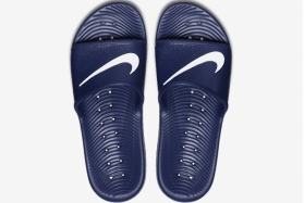 Тапочки Nike Kawa Shower 832528-400
