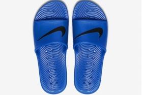 Тапочки Nike Kawa Shower 832528-403