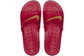 Тапочки Nike Kawa Shower 832528-602