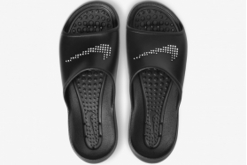 Тапочки Nike Victori One Shower Slide CZ5478-001
