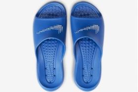 Тапочки Nike Victori One Shower Slide CZ5478-401