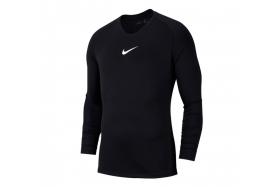 Детское термобелье Nike Dry Park First Layer Junior AV2611-010