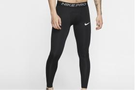 Термобелье Nike Pro Tight BV5641-010