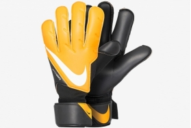 Вратарские перчатки Nike GK Vapor Grip 3 CN5650-010
