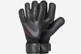 Вратарские перчатки Nike GK Vapor Grip 3 CN5650-011
