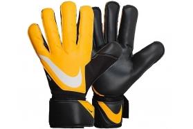 Вратарские перчатки Nike GK Grip 3 CN5651-011