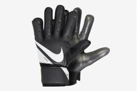 Детские вратарские перчатки Nike GK JR Match CQ7795-010
