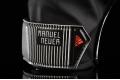 Детские вратарские перчатки Adidas Predator Young Manuel Neuer CW5625