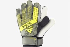 Вратарские перчатки Adidas Predator Training FJ5925