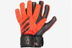 Вратарские перчатки Adidas Predator League GR1528