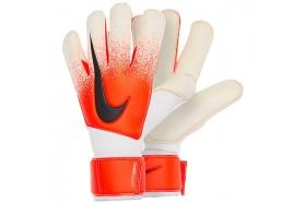 Вратарские перчатки Nike GK Vapor Grip 3 GS3373-100