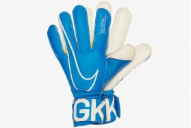 Вратарские перчатки Nike GK Grip 3 GS3381-486
