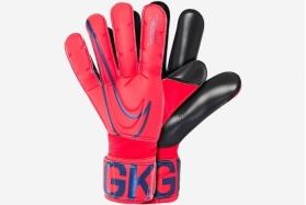 Вратарские перчатки Nike GK Grip 3 GS3381-644