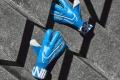 Вратарские перчатки Nike GK Vapor Grip 3 GS3884-486