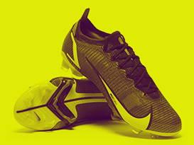 df947896 Футбольные бутсы Nike Mercurial, купить Найк Меркуриал
