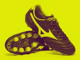Футбольные бутсы Mizuno · Футбольные бутсы Nike e713ba5398939