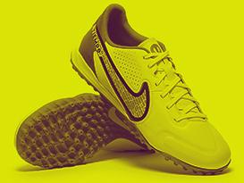 d02ade43 Футбольные бутсы Nike. Купить обувь для футбола Найк Киев