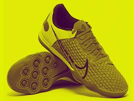 Футбольные бутсы Nike. Купить обувь для футбола Найк Киев 2da0167b8c8db