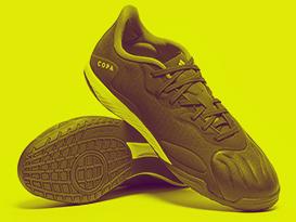 aba70812 Футбольные бутсы Nike Mercurial, купить Найк Меркуриал