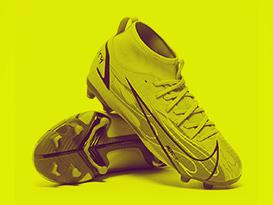Оригинальные футбольные бутсы Киев, купить спортивную обувь 3e170301680